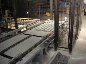 chain-conveyor-001